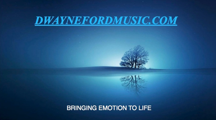 dwaynefordmusic.com/home