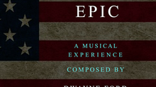 The Making Of American Epic