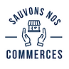 Logo-SAUVONS-NOS-COMMERCES-800x800.png