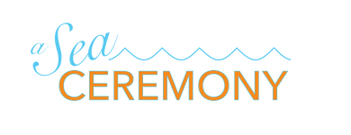 Sea-ceremony-Logo.png