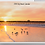 Thumbnail: 2021 Folly Beach Calendar