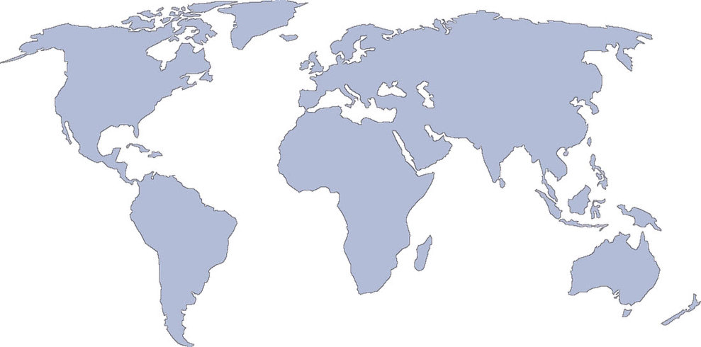 world_map_basic_large_blue.jpg
