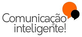 comunicaçaointeligenteprincipal.png