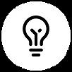 002-light-bulb.png