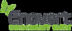 enovert_community_trust_logo.png