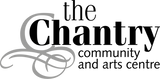 Chanty Master logo STACK.png
