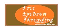 freeeyebrows.png
