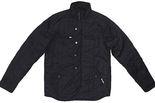KNOXX Lightweight Quilted Jacket