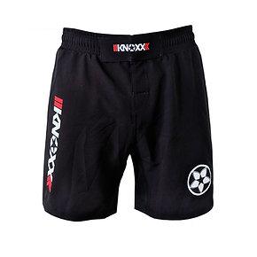 KNOXX Lightweight Grappling Shorts