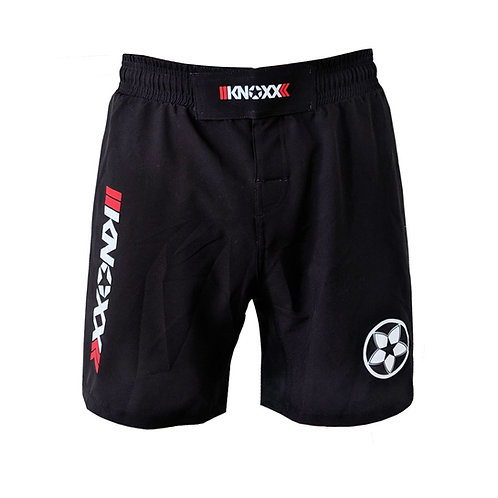 KNOXX Lightweight Grappling Shorts