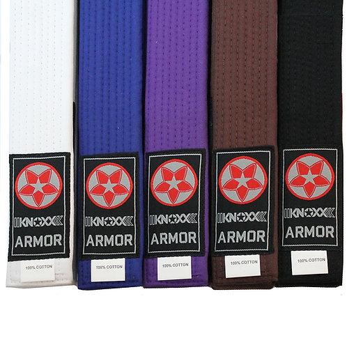 Adult Gi Belt