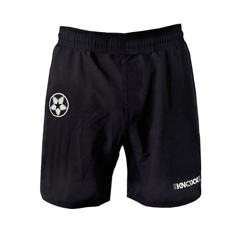 KNOXX 3 Pocket Lightweight Workout Shorts