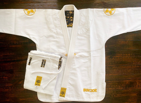 Many models of gi have been re-stocked - Gold Blooded, Quest For Gold, Bamboo and Heritage.