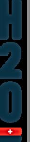 Export logo -colorimetrie-01 (1).png
