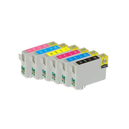 Epson Compatible R265/R285