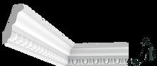 ASC005 L 200 x H 7,5 x l 4,5 cm