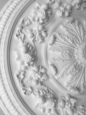 standard_ceiling_rose_detailed_view-768x