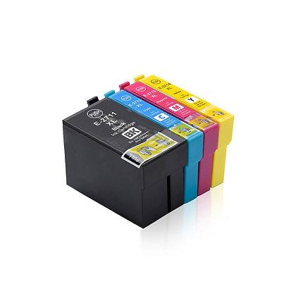 Compatible Epson T2711-T2714