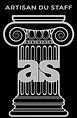 ArtisanDuStaff-Logo.png