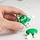 Thumbnail: Novelty USB Flash Drives