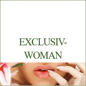 Exclusiv-woman