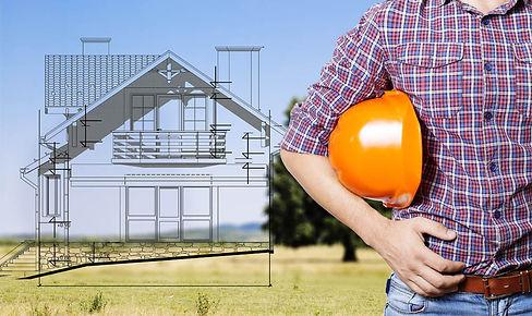 homebuilder-SLC-02.jpg