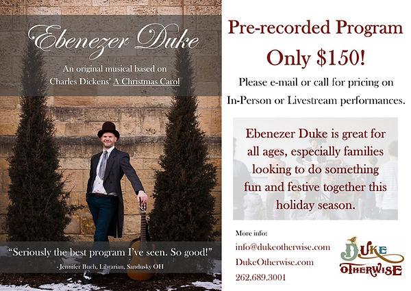 Ebenezer Duke - online flyer.jpg
