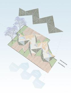 Habitat de emergencia