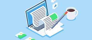 Maximiza tu contenido en redes con la plataforma Blogger