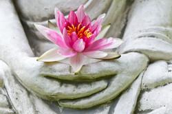 Intro to Mantra & Sound Meditation