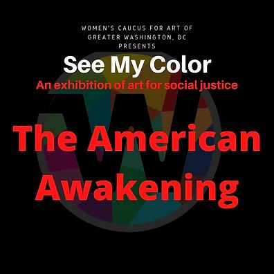 The American Awakening