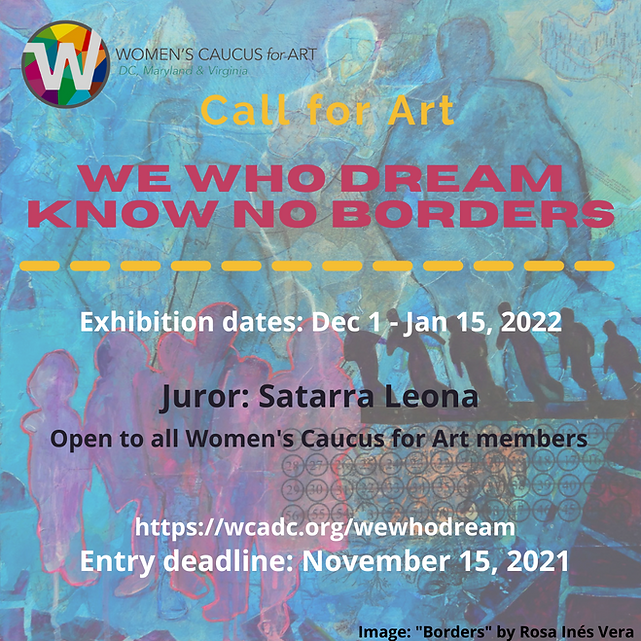 We Whom Dream Know no Borders 2 (1).png