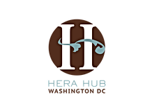 HeraHub-DCLogo.png