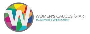 DC, Maryland & Virginia Chapter.jpg