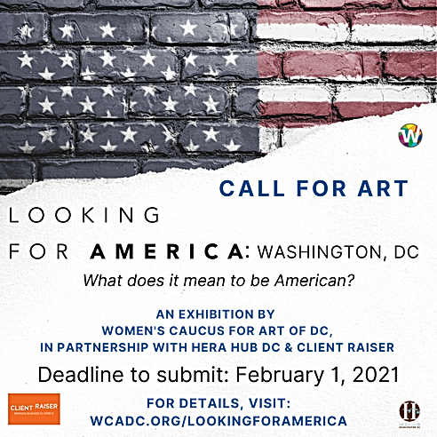 WCA looking for America ad.png