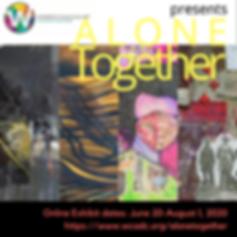 AloneTogetherSocialMedia.png