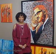 Sandra in front of Malcolm.jpg