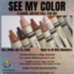 Copy of Copy of See my color.png