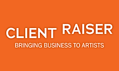 client-raiser-logo-aug2019-orange-bg-tag