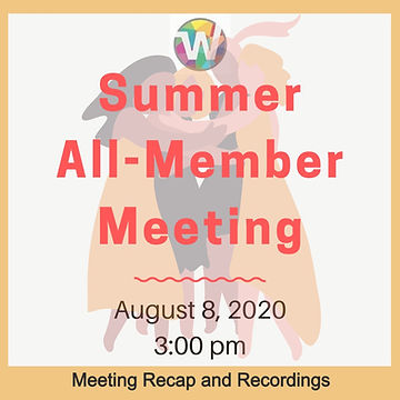 All-Member%20Meeting%20(5)_edited.jpg