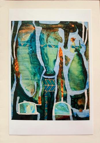 Joan Tarbell-Plato
