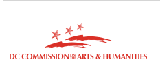 Commission for the Arts and Humanities Public Art Program Artist Focus Group