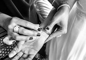 bracelet poignet