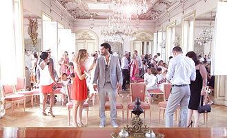 Mariage d'une vie, Meilleur Photographe Aisne, Reims, Paris, Soissons, Laon