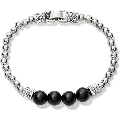 Brighton - Meridian Petite Prime Bracelet
