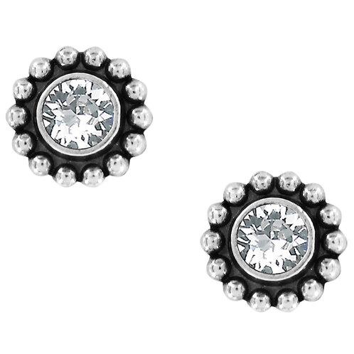 Brighton - Twinkle Mini Post Earrings
