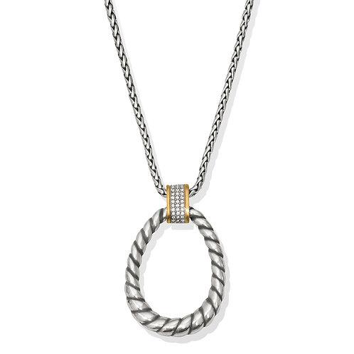 Brighton - Meridian Adagio Necklace