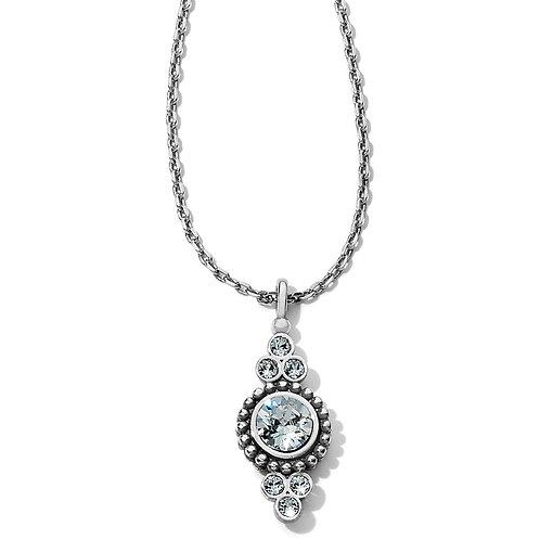 Brighton - Twinkle Fancy Necklace