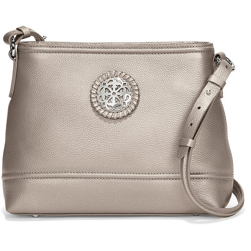 Brighton - Lorelei Mini Shopper Cross Body