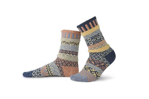 Mirage Solmate Socks